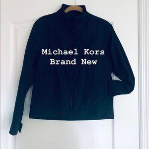 Michael Kors jacket  Nueva sin usar campera